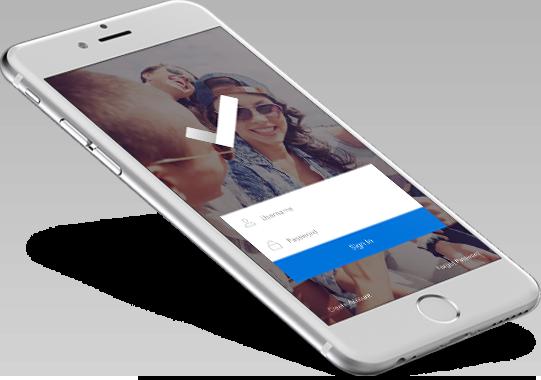 nkuuza app 2