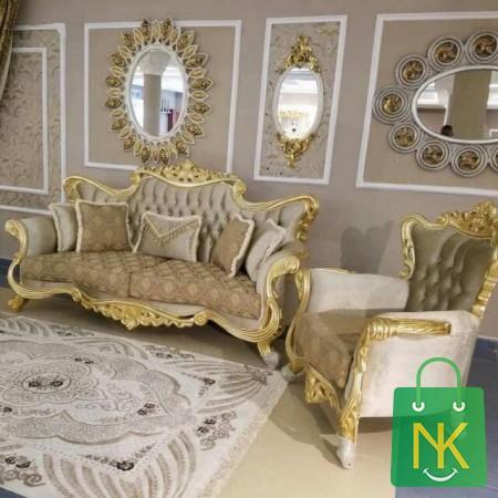Nonnywood Furniture investment