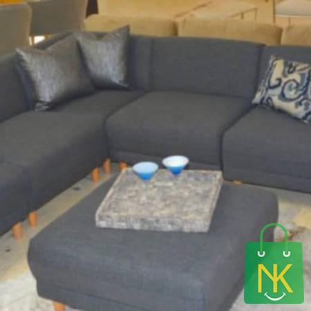 Flourish Standard Furniture Ltd